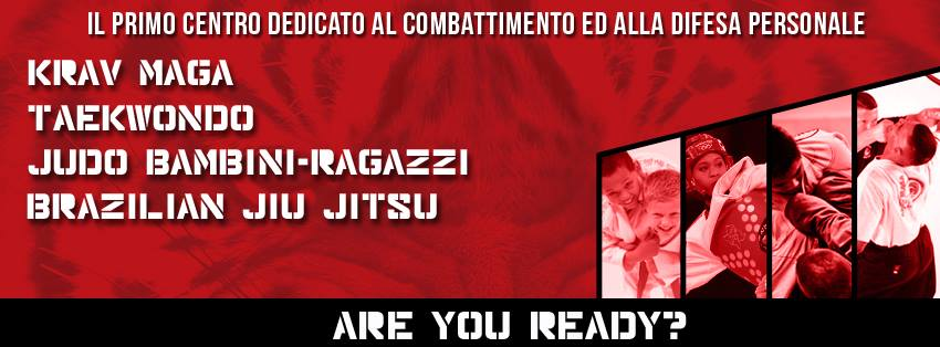 Fight and Fit Bussolengo Corsi di Brazilian Jiu Jitsu a Bussolengo (VR).