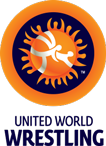 New Logo - United World Wrestling