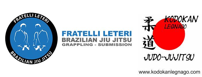 Corsi Brazilian Jiu Jitsu Legnago Stagione 2015-16
